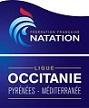 FFN Occitanie
