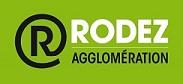 Rodez agglo