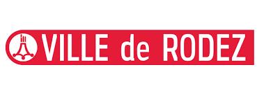 Ville de Rodez